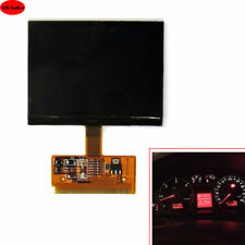 New For Audi A3/A4/A6 Durable Car LCD Cluster Speedometer Display Screen