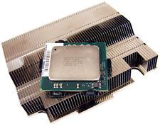 IBM Power9 CPU Processor Module 00NJ260