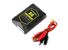 Lipo RC Battery Charger Turnigy B6 50W 5A DC LiPo Battery Balance Charger 2-6s