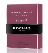 Rochas Mademoiselle Couture Eau de Parfum 50ml for Women 1.6oz