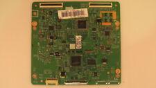 """Samsung 40"""" UN40EH6000FXZA BN95-00573B LED/LCD T-Con Timing Board Unit"""