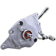For Ford Escape XLS XLT Limited V6 3.0L 2001 - 2004 Power Steering Pump Hitachi