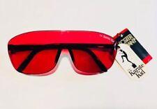 The Karate Kid-Daniel LaRusso Foster Grant Sunglasses VINTAGE RETRO KRAZY RARE!