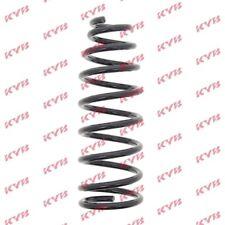 1x KYB Fahrwerksfeder K-Flex RC2212 für MITSUBISHI vorne GALANT 6 EA2A EA2W TDI