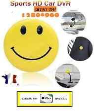 Caméra espion HD 1280*960-badge cam-spy-mini cam DV-VIDEO/PHOTO+ CARTE SD 8 GO