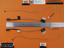 Toshiba Satellite E45 E55 & M50 Series LCD LED Video Screen Cable DC02001TE00