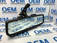 12 13 14 15 DODGE DART interior rear view rearview mirror 57010495AB OEM