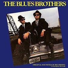 Blues LP 1980s Vinyl Music Records