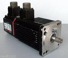 Reliance Electric Electro Craft Servo Motor 6033-03-802