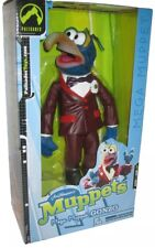 The Muppet Show Mega Gonzo Palisades Figure 10""