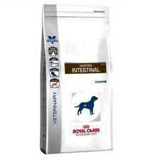 14kg ROYAL CANIN  Gastro Intestinal GI 25 Veterinary Diet BLITZVERSAND BRAVAM