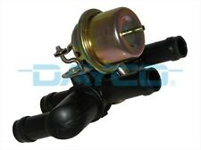 DHV6315 - Dayco Heater Tap for Ford Falcon EB ED EF EL AU XH