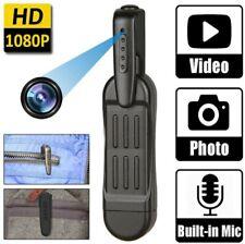 Mini Spycam Versteckte Kamera Detektiv Security Sicherheitskamera Haus Auto A69