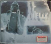 (Hot S**t) Country Grammar [Single] by Nelly (CD, Feb-2000, Universal)