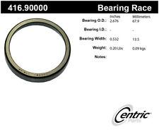 Wheel Race-Premium Bearings Centric 416.90000