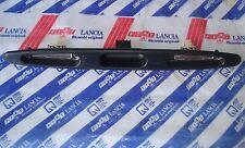 Fanale Targa Originale Lancia Ypsilon Y 714061808 Fanalino Luce Light Plate Lamp