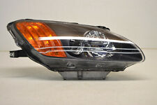 AP1 Honda S2000 Right Headlight Xenon HID Head Light Passenger Oem 2000-2003