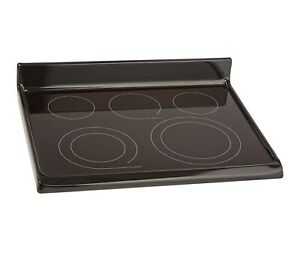 Genuine Frigidaire Replacement Glass Cooktop 316531953