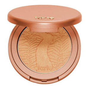 Tarte Amazonian ⭐ Clay 12-Hour Blush in OASIS 1.5g Deluxe Sample Size