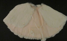 Doll Terri Lee Clothing  Tagged CAPE 1950s