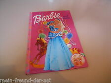 Kinder Mattel Inc.'s : Barbie und Shelly ( s.) EGMONT / HORIZONT VERLAG