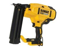Dewalt DCN680N-XJ 18V XR Brushless Brad Nailer Bare Unit