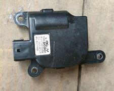 KIA Magnetis Optima Hyundai i20 Actuator Flap Motor Heater matrix control