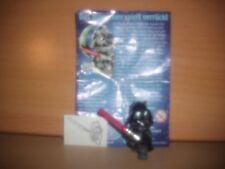 Original Ü Ei Sonderfigur Dark Laser Black Edition + BPZ - Star Wars - Hipperium