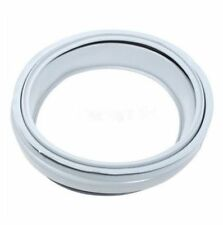 Hotpoint  WMD960GUK.R, Washing Machine GSK9372 Door Seal  Door Gasket