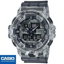 Casio Ga-700sk-1aer G-shock reloj de hombre