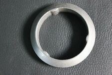CEG145 Exhaust Steel Ring Gasket Audi A6 Avant Coupe 100 Ford Galaxy