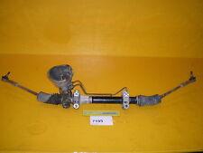 Lenkgetriebe    Renault Kangoo     8200050763        Nr.7195/E