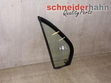 Dreiecksscheibe Scheibe Hinten LINKS Rover 600 620 SI