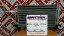 Radiatore A/C Fiat Stilo 1.9 Diesel JTD dal 2001 NUOVO