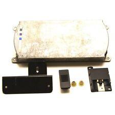 ✅BMW X5 E46 3.0i 4.4i 325i 328i 330i Telematics Bluetooth Control Kit #6 952 218