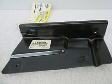 NOS 1992-2000 Cadillac Chevy/GMC Battery Tray RH Reinforcement GM 15673526 dp