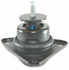 DEA Products DEA A7148 Front Right Engine Mount