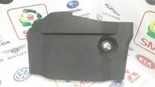 Jaguar S Type 1998 To 2007 Engine Cover Panel
