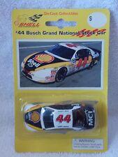 Shell - #44 Busch Grand National Stock Car - NRFP