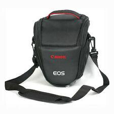 Canon Camera Accessories for Canon