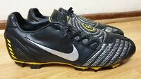 NIKE 90 MENS FOOTBALL TRAINERS SIZE UK 10 / EU 45
