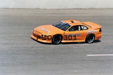 Dale Earnhardt Nascar Winston Cup Race Car Driver 8x10 Photo #NS1199-010