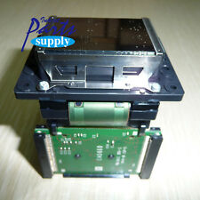 Brand New Epson GS6000 Printhead -100% Original
