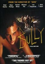 Bully [New Dvd] Subtitled, Widescreen