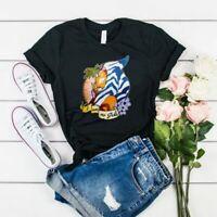 I Am No Jedi Ahsoka Tano Space Alien Galaxy Vintage Black T-shirt Size: S - 4 XL