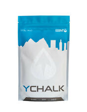 Rock Climbing Chalk 113g superfine Powder YCHALK