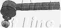 FTR4153 FIRST LINE TIE ROD END OUTER fits Fiat Uno,Lancia Y10(outer)83-