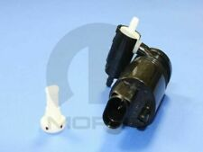 Mopar 05179153AC New Washer Pump