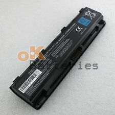 68891eb4bbb2 Unbranded/Generic Laptop Batteries for Toshiba Satellite Pro for ...