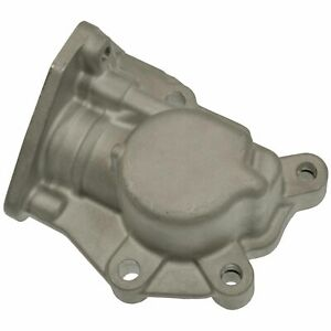 Standard Motor Products GDM203 Fuel Pump Mounting Plate
